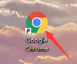 Chrome设置1